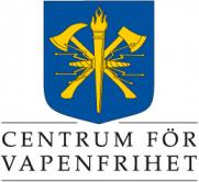 Centrum för vapenfrihet